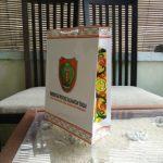 Kantong Kertas Bandar Lampung